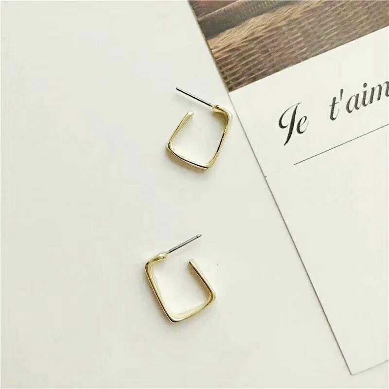 http://www.elycia-webdesign.com/pid/654452.html