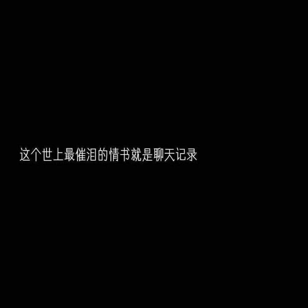 http://sucai.58100.com/data/upload/images/201812/154379617618227.jpg