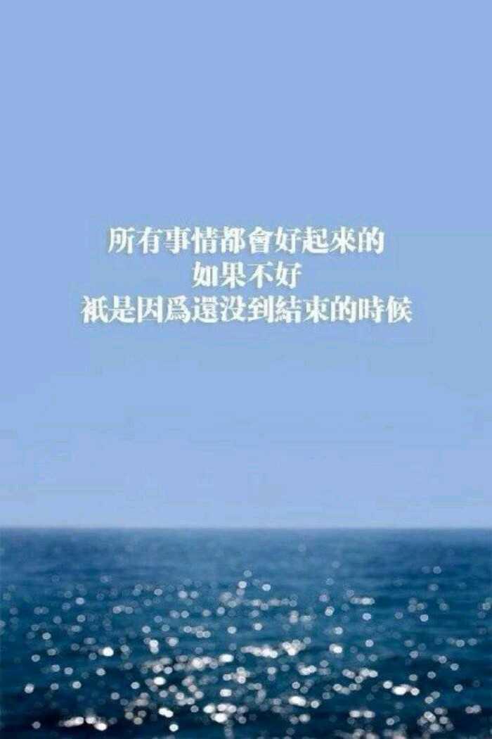 /pid/656944.html