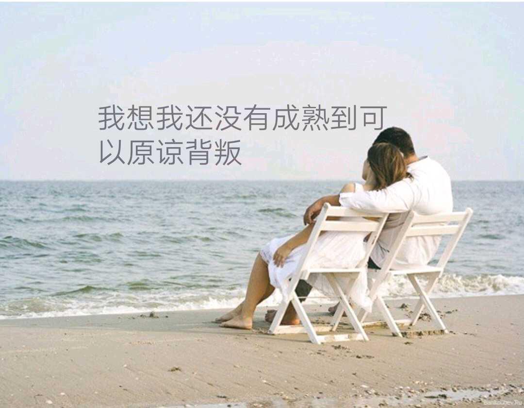 http://www.58100.com/pid/660066.html