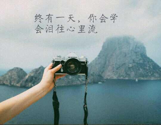 http://www.58100.com/pid/663055.html