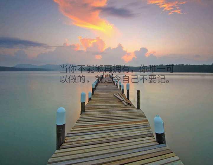 http://sucai.58100.com/data/upload/images/201902/154977124530390.jpg