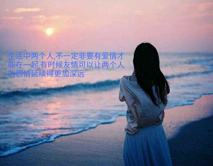 http://www.58100.com/pid/669336.html