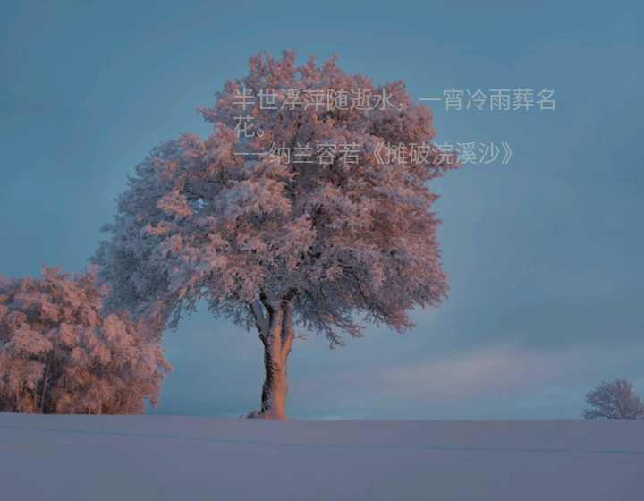 http://www.58100.com/pid/670597.html
