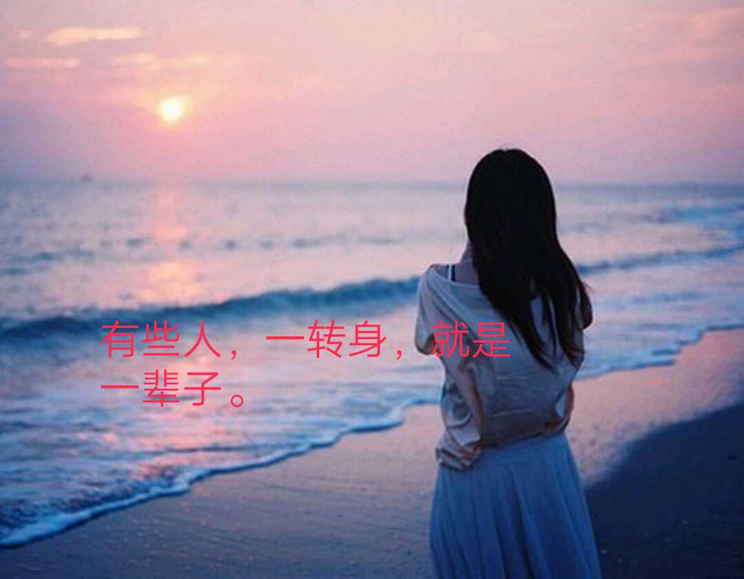 http://www.58100.com/pid/670601.html