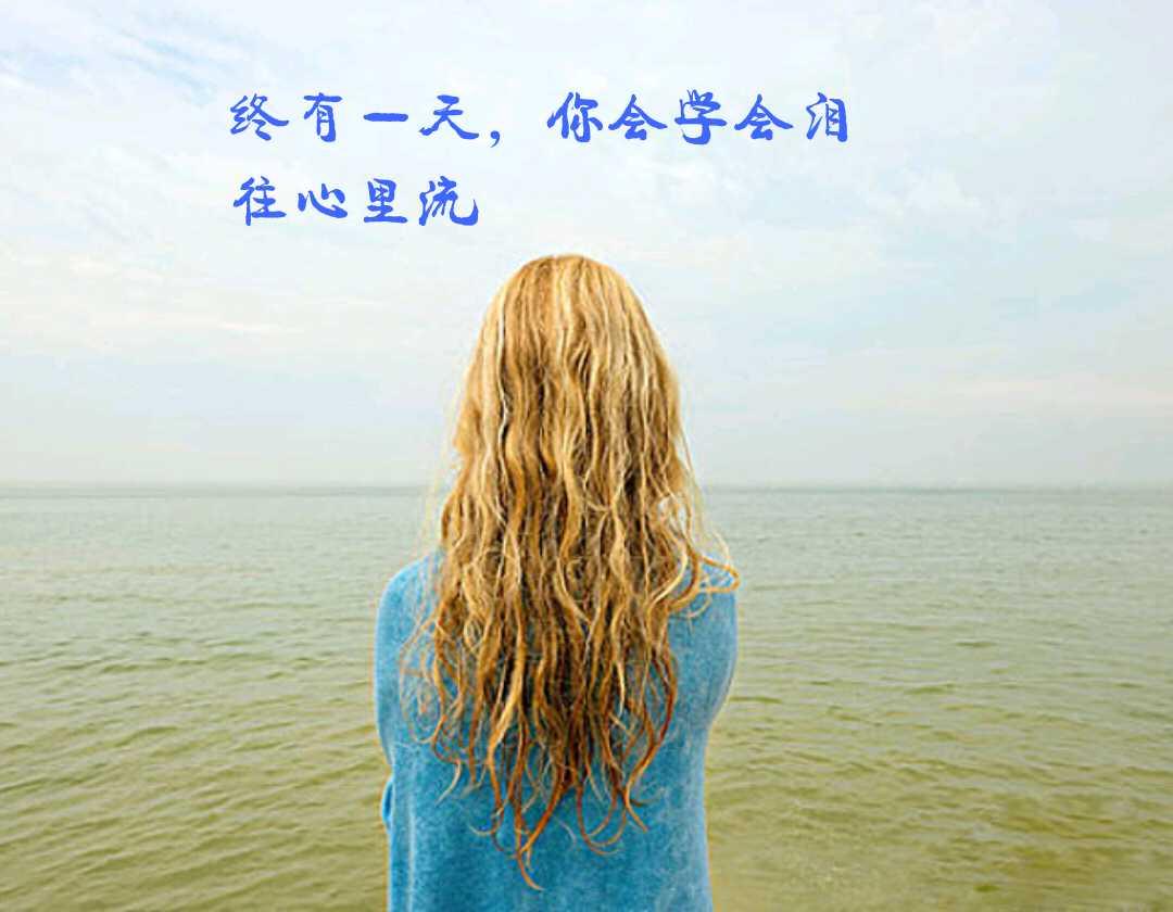 http://www.58100.com/pid/672176.html