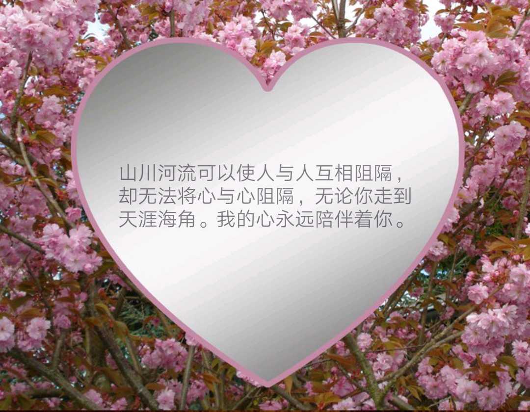 http://www.58100.com/pid/674171.html