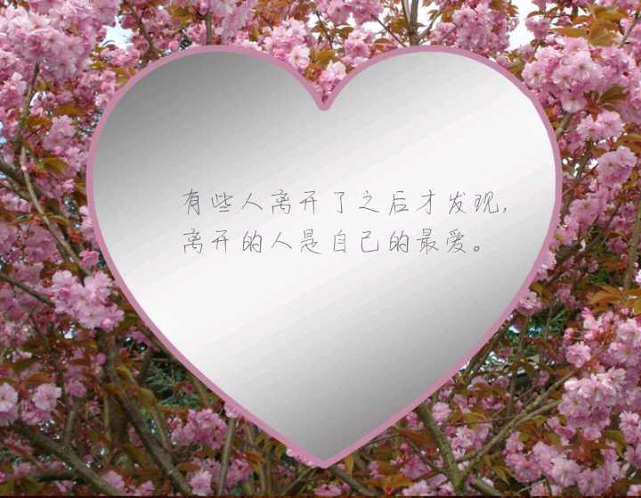 http://www.58100.com/pid/674345.html