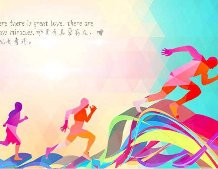 http://www.elycia-webdesign.com/pid/675345.html