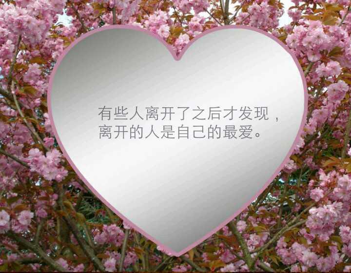 http://www.58100.com/pid/675563.html