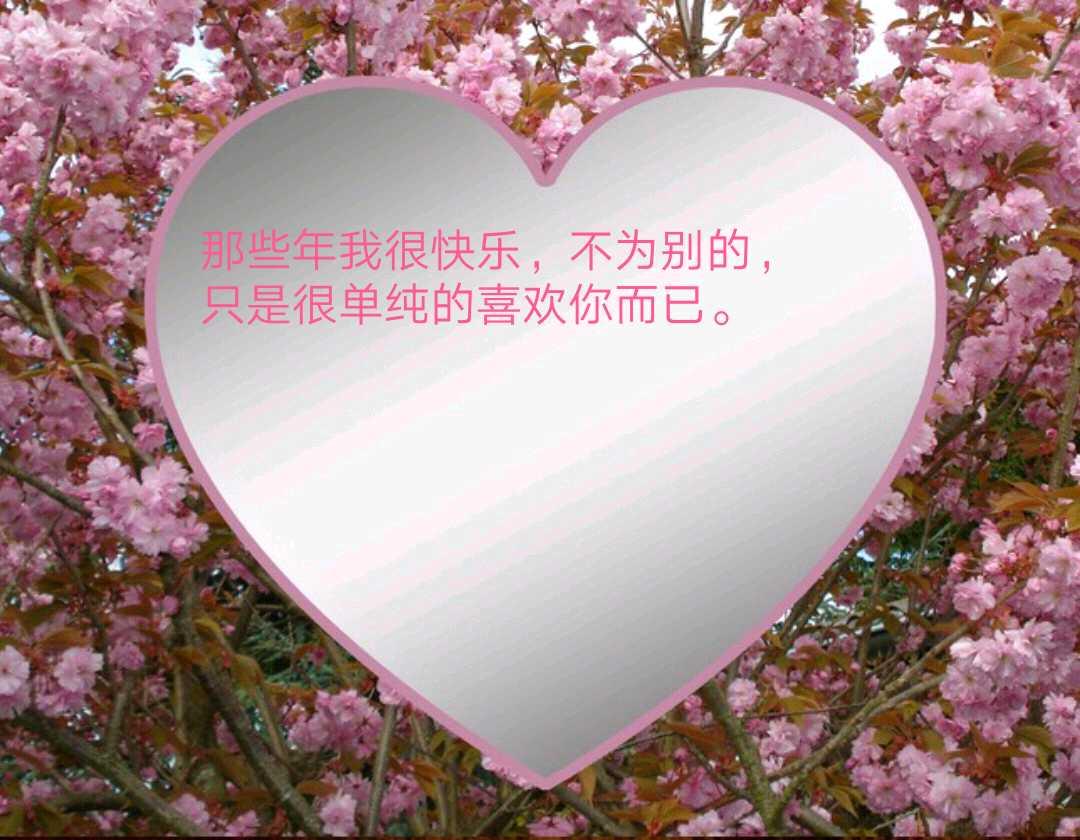 http://www.58100.com/pid/676065.html