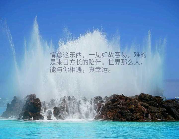 http://www.58100.com/pid/676134.html