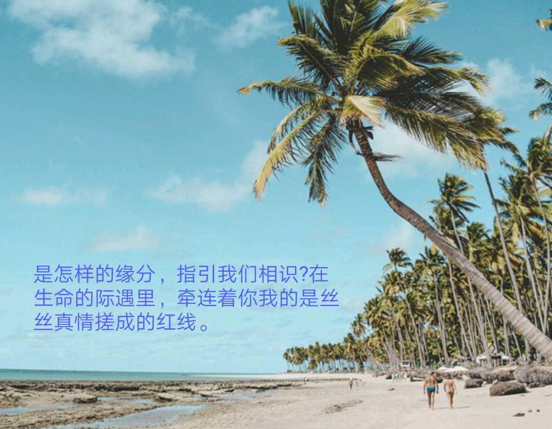 http://www.elycia-webdesign.com/pid/676323.html