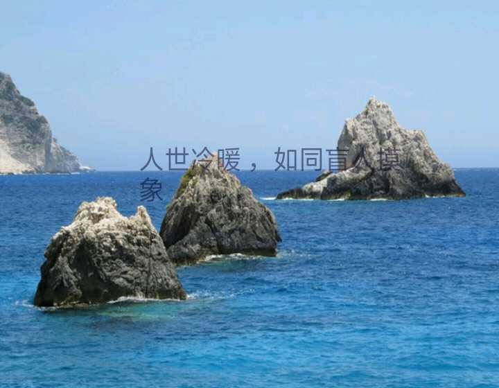 http://www.elycia-webdesign.com/pid/677148.html
