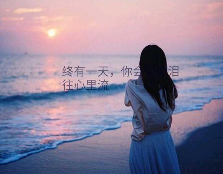 http://www.58100.com/pid/681601.html