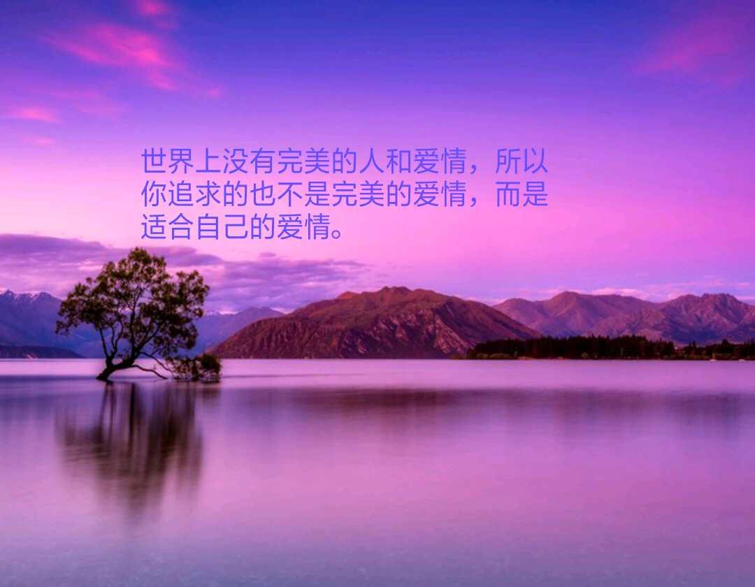 http://sucai.58100.com/data/upload/images/201904/155537300659774.jpg
