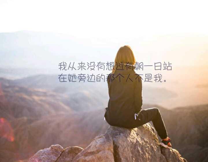 http://www.elycia-webdesign.com/pid/686104.html
