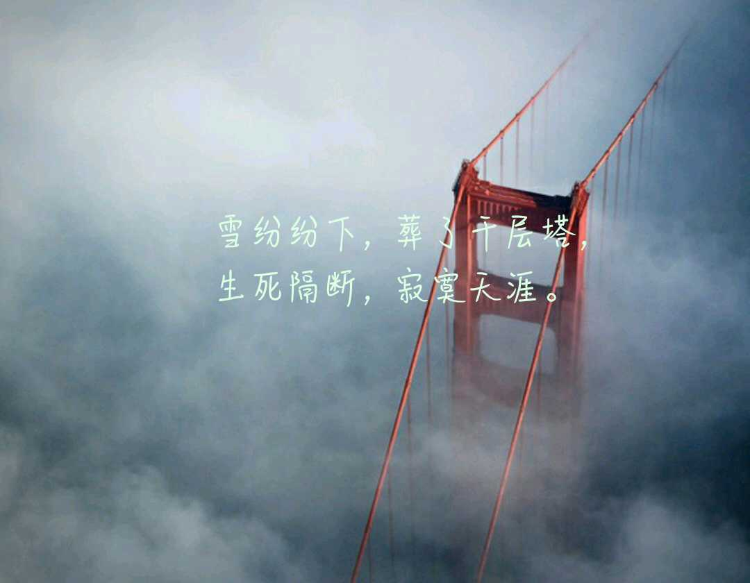 http://www.elycia-webdesign.com/pid/686165.html
