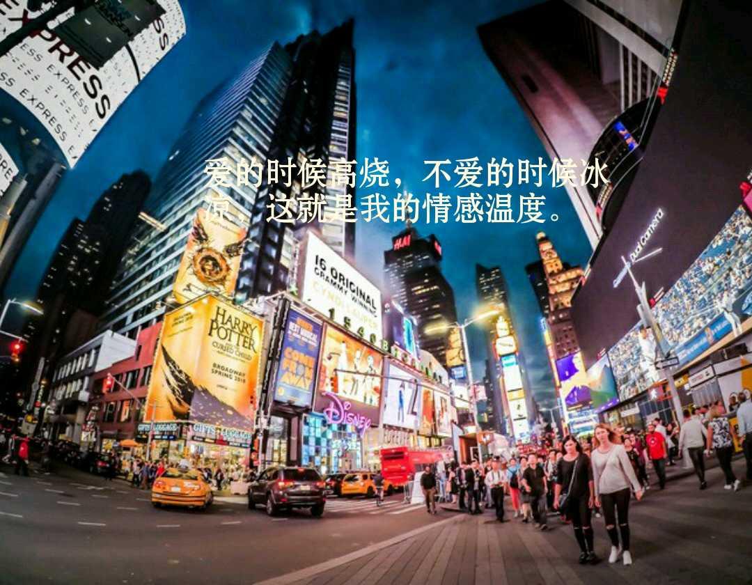 http://www.elycia-webdesign.com/pid/686173.html