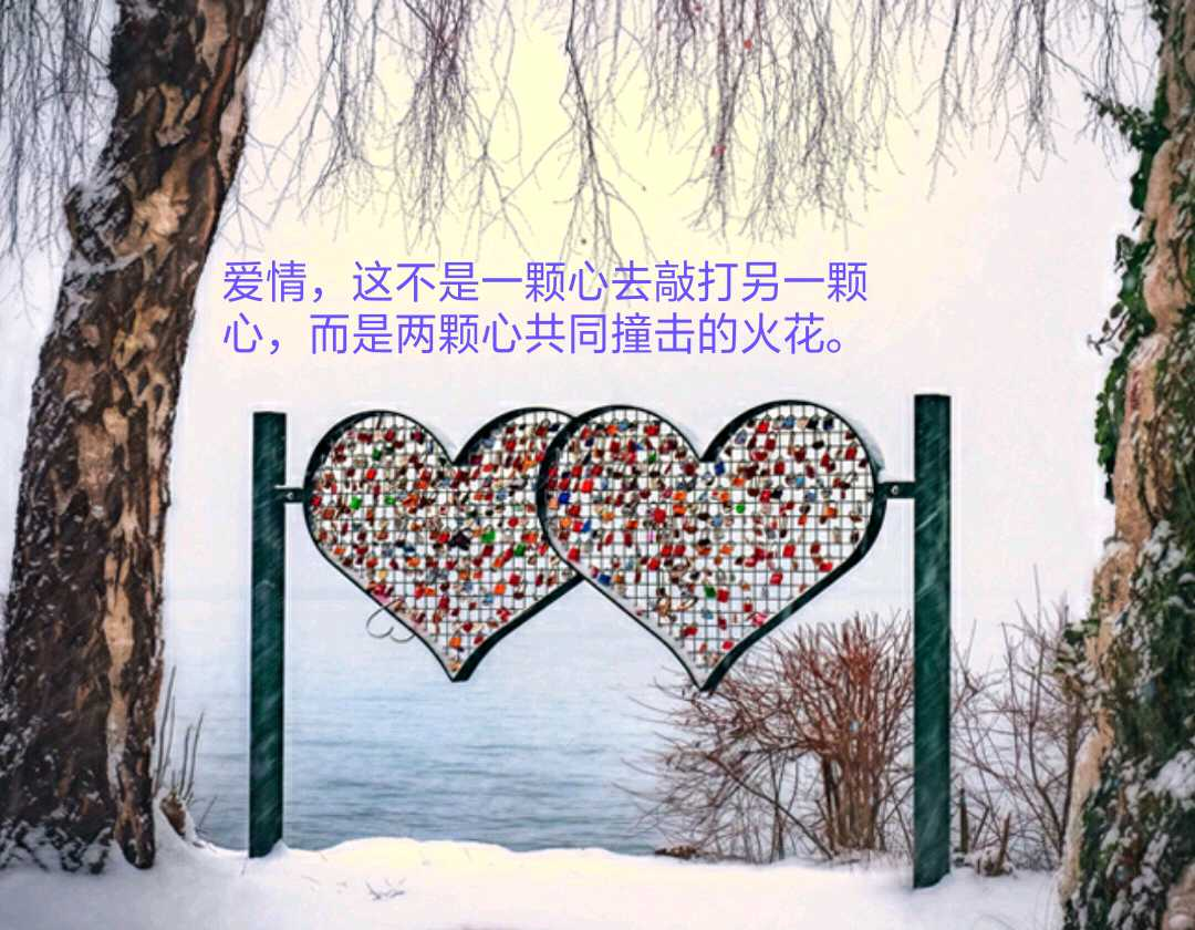 http://www.elycia-webdesign.com/pid/686178.html