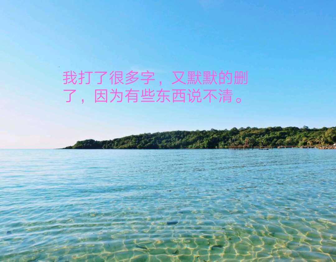 http://www.elycia-webdesign.com/pid/686184.html