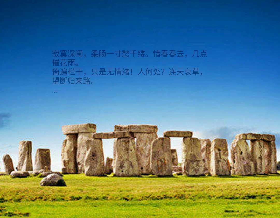 http://www.elycia-webdesign.com/pid/686917.html