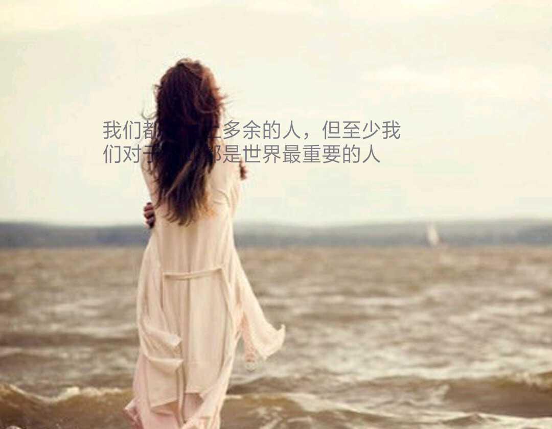 http://www.58100.com/pid/687658.html