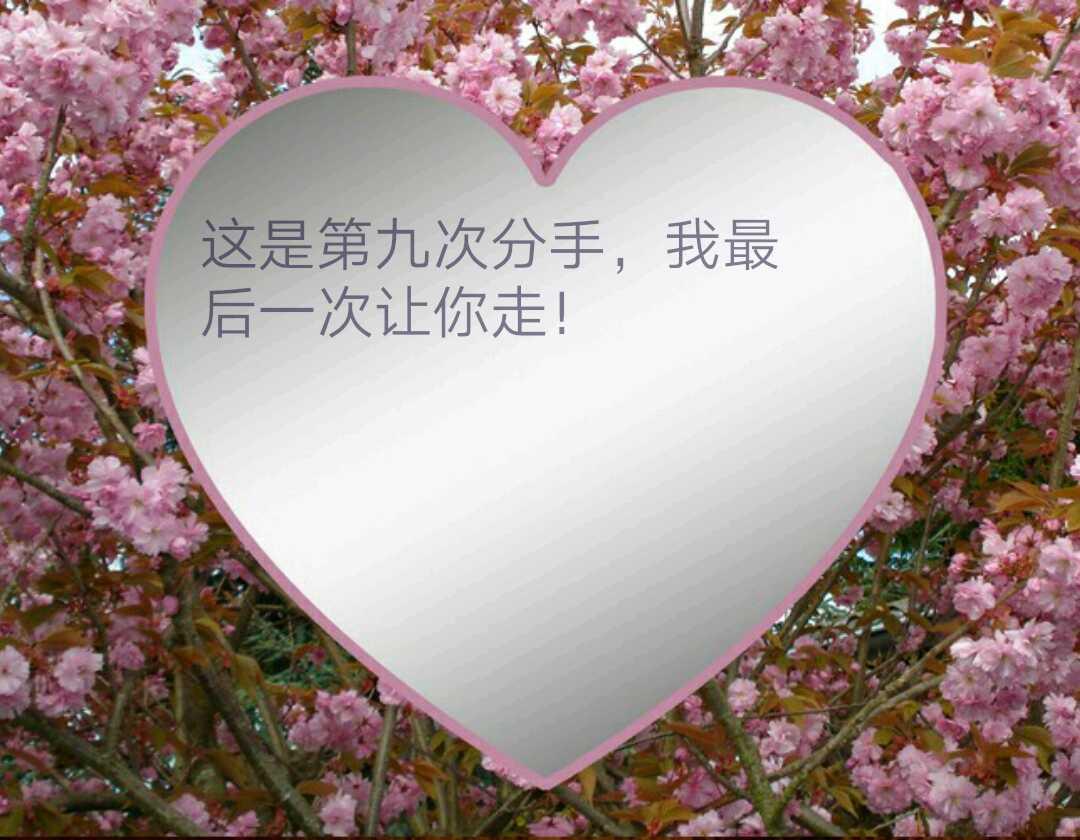 http://www.58100.com/pid/687665.html