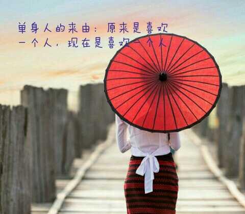 http://sucai.58100.com/data/upload/images/201905/155792817239486.jpg
