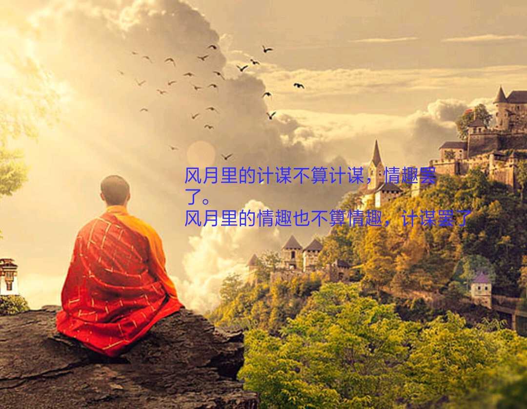 http://sucai.58100.com/data/upload/images/201905/155795300718025.jpg