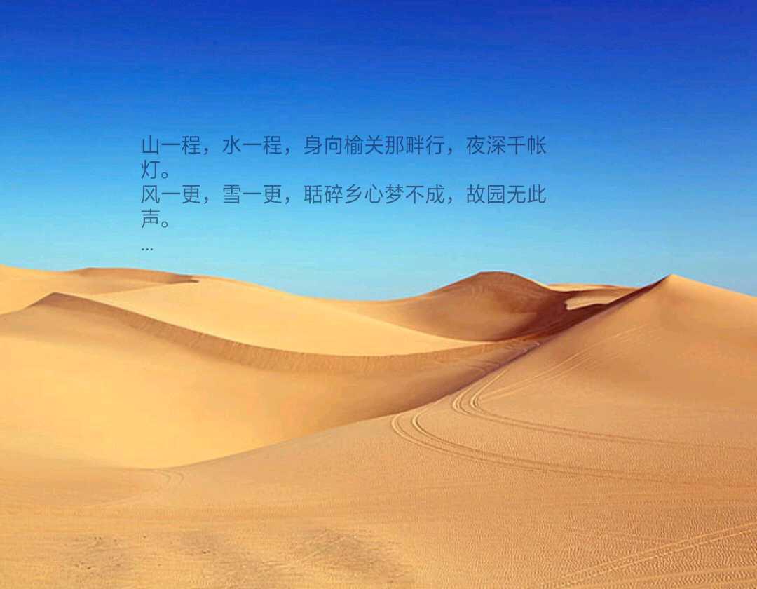 http://www.58100.com/pid/693401.html