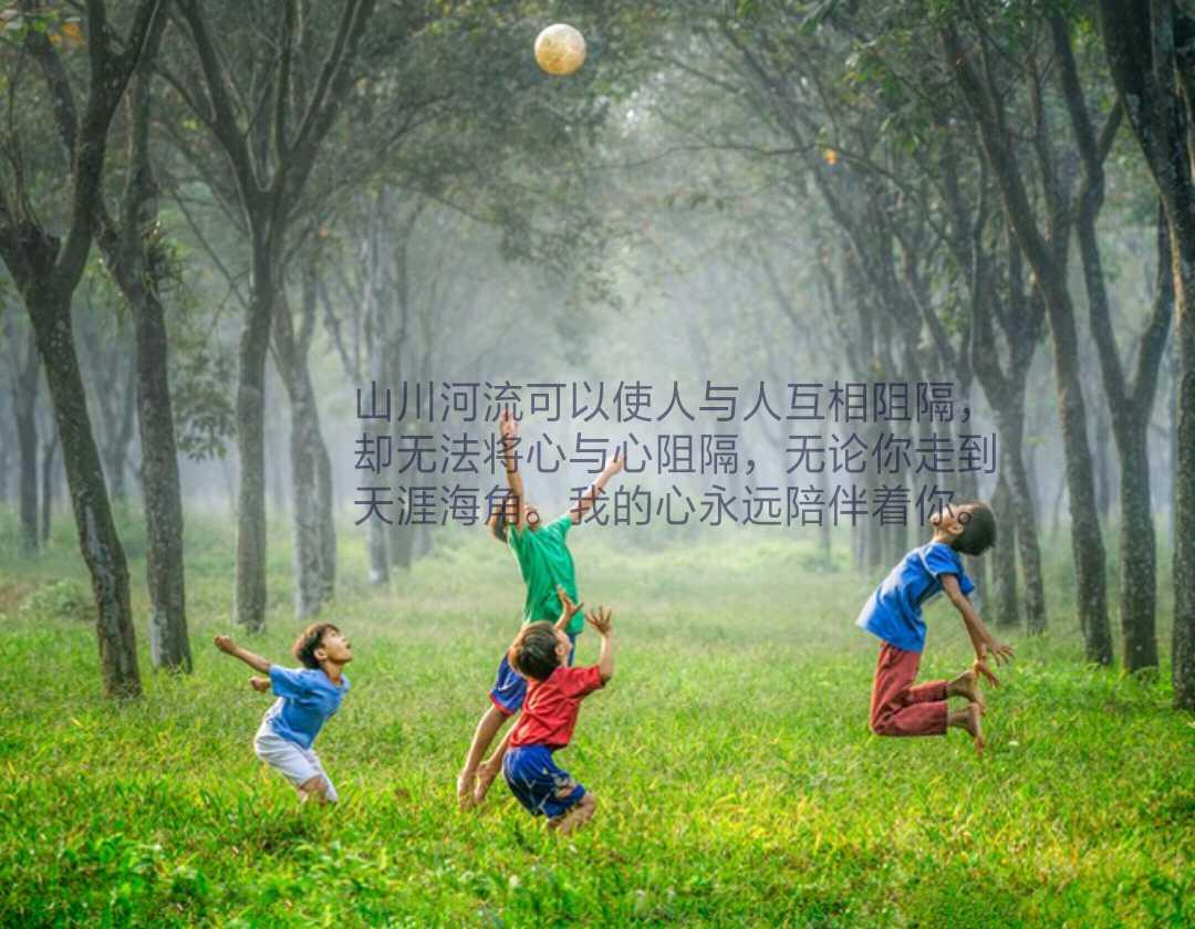 http://www.58100.com/pid/693424.html