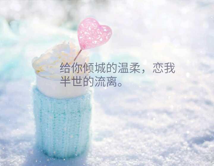 http://www.58100.com/pid/693835.html