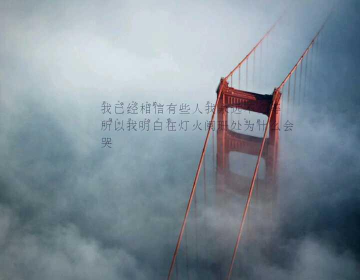 http://www.58100.com/pid/693836.html