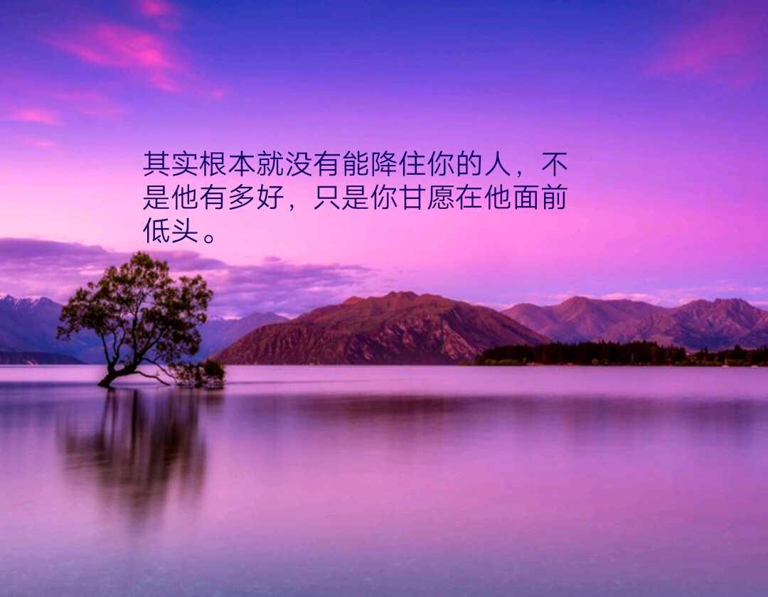 http://sucai.58100.com/data/upload/images/201905/155846102343514.jpg
