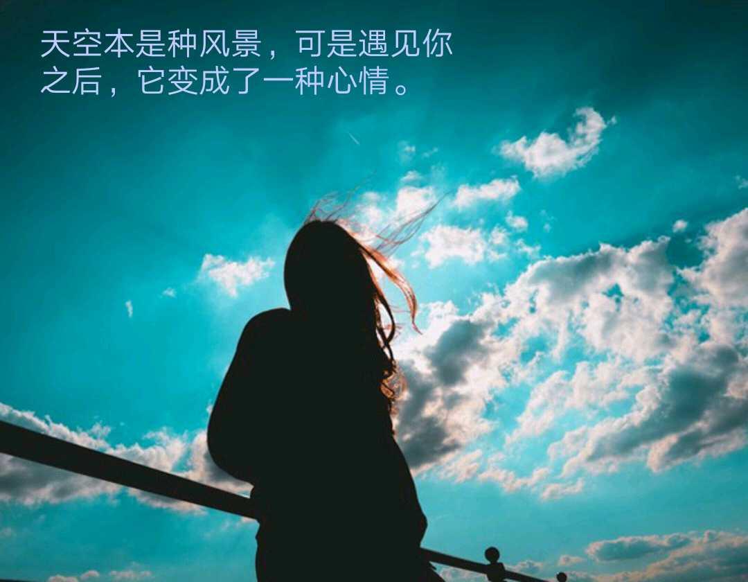 http://sucai.58100.com/data/upload/images/201905/155846233157923.jpg