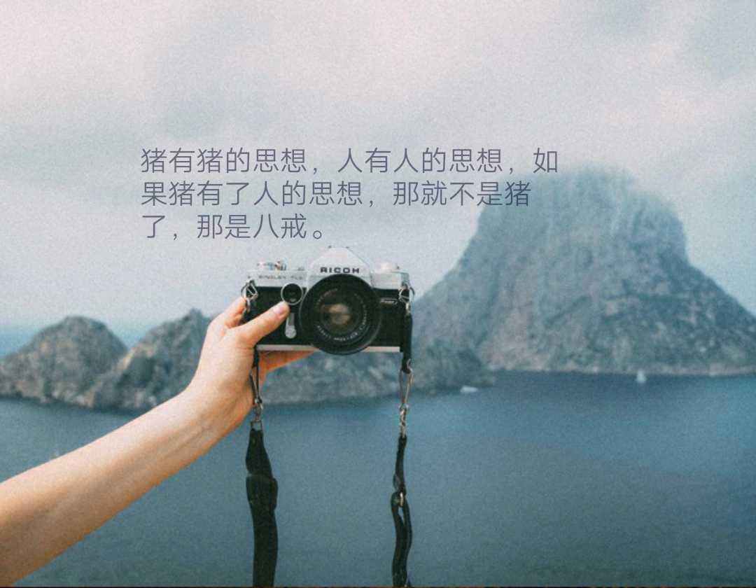 http://sucai.58100.com/data/upload/images/201906/156032686540003.jpg