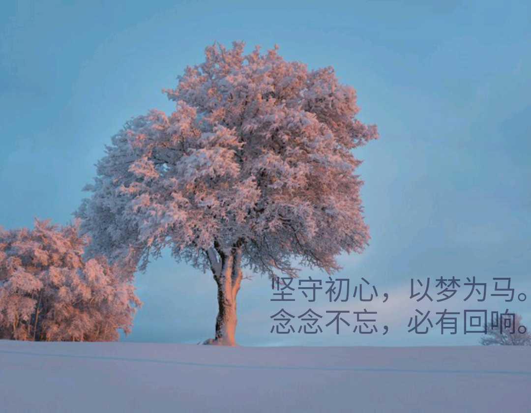 http://sucai.58100.com/data/upload/images/201906/156036061266253.jpg
