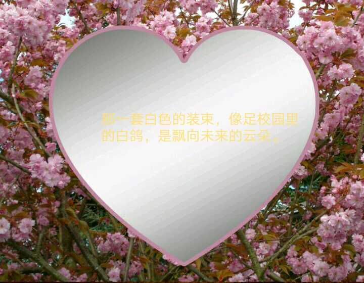http://www.qlflawyer.com/pid/697944.html