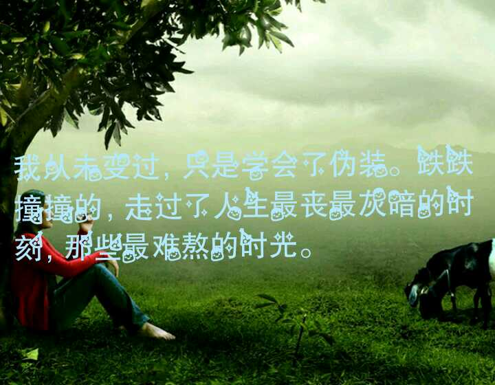http://www.58100.com/pid/698715.html