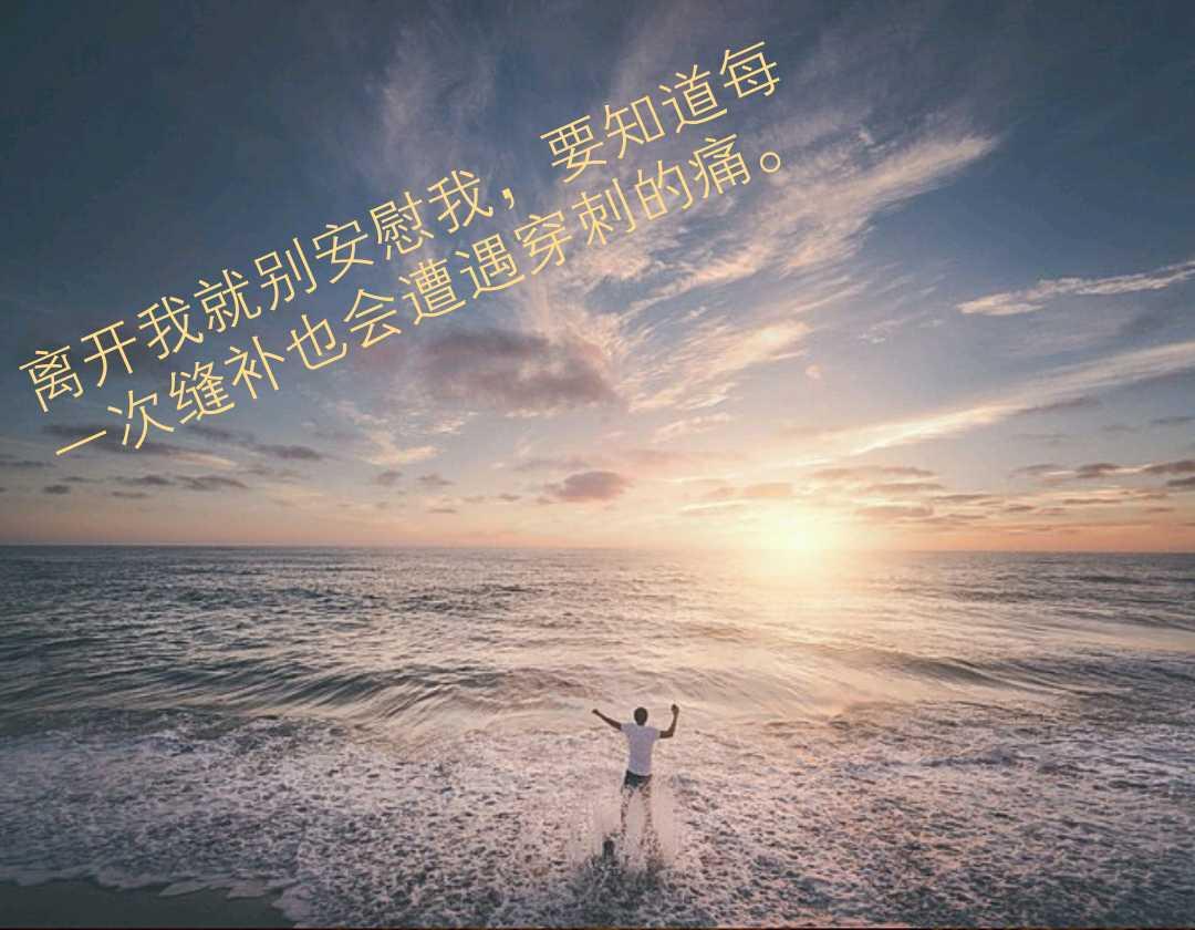 http://www.58100.com/pid/699041.html