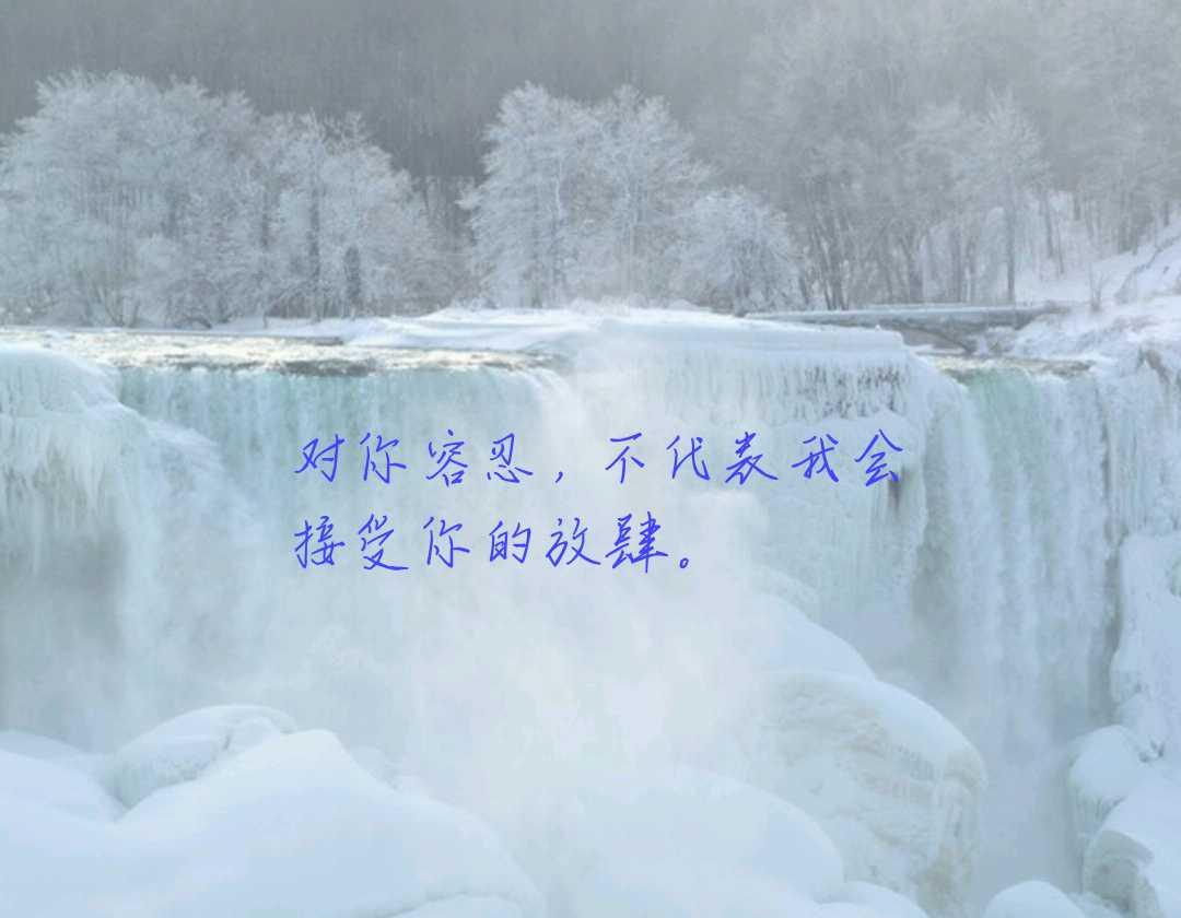 http://www.58100.com/pid/699043.html