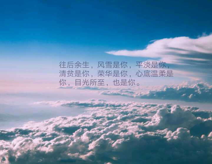 http://www.qlflawyer.com/pid/699138.html