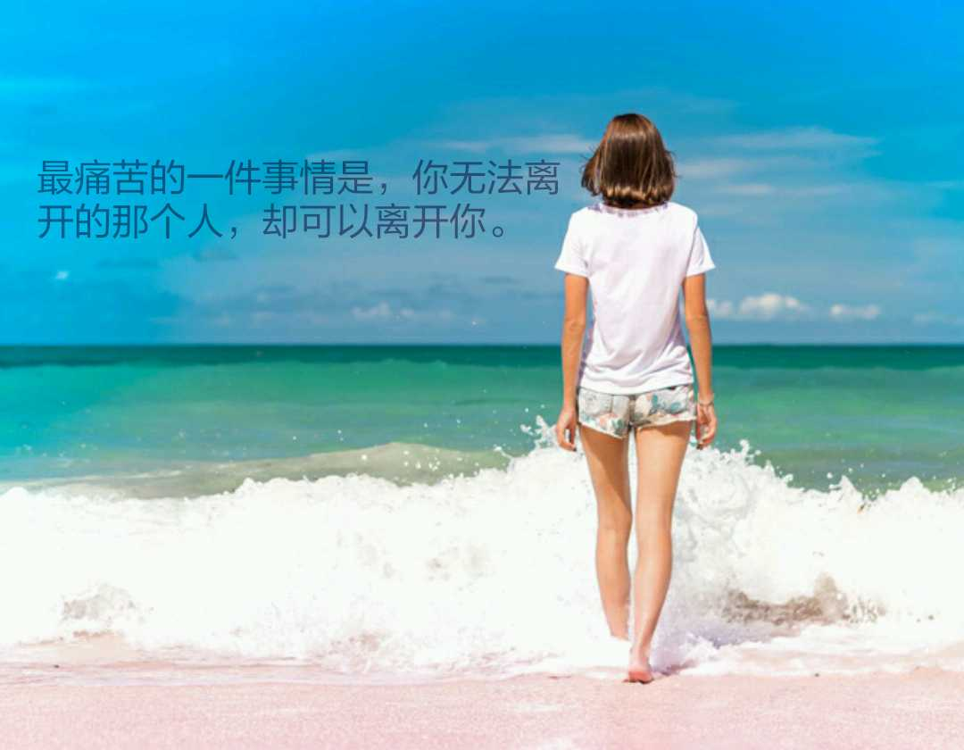 http://www.qlflawyer.com/pid/699158.html