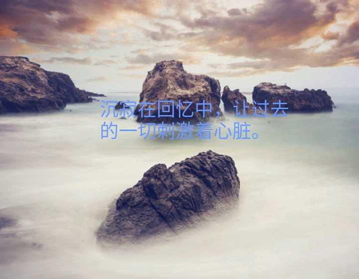 http://sucai.58100.com/data/upload/images/201909/156802806330043.jpg
