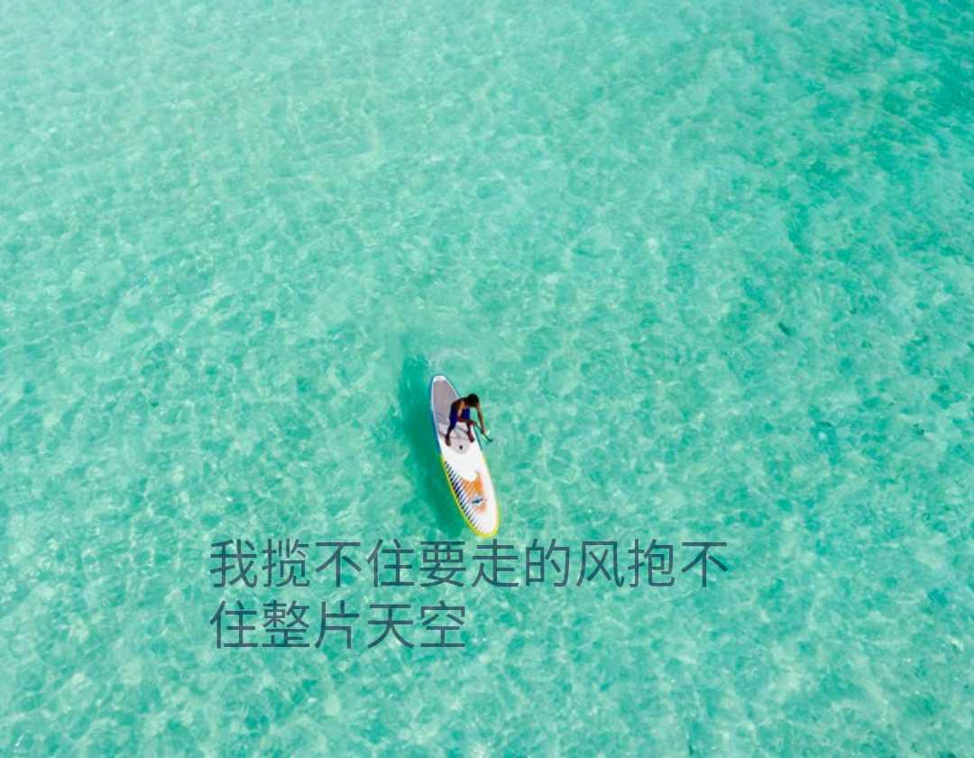 http://sucai.58100.com/data/upload/images/201909/156803875957023.jpg