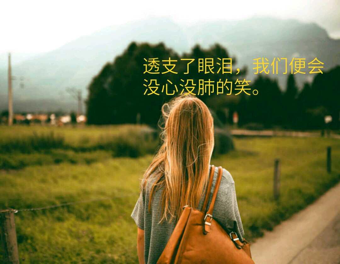 http://sucai.58100.com/data/upload/images/201909/156845537838707.jpg