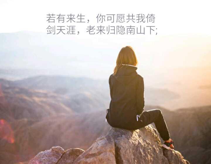http://www.58100.com/pid/701272.html