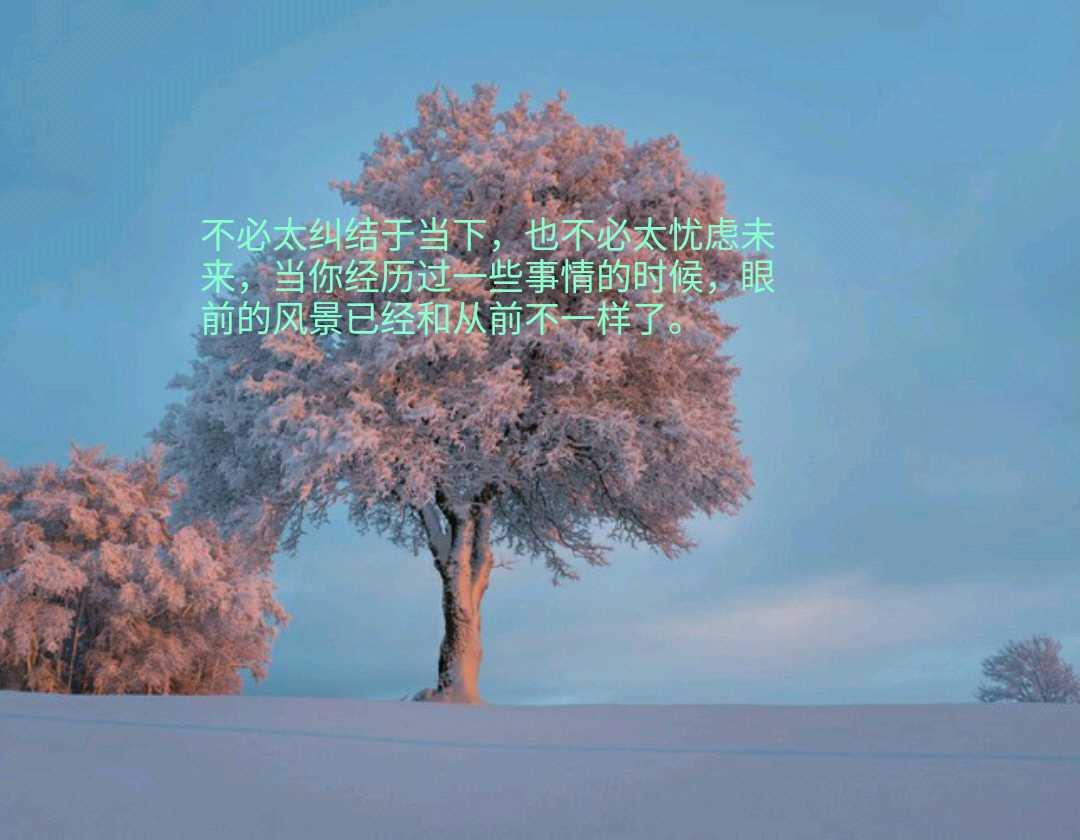 http://www.58100.com/pid/701282.html