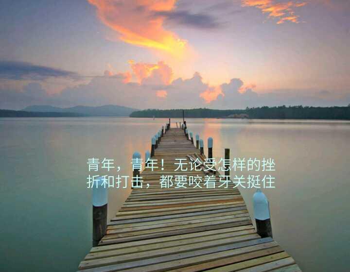 http://www.58100.com/pid/702495.html